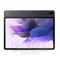 Планшет Samsung Galaxy Tab S7 FE T733 2021 12.4 Wi-Fi 4/64GB (SM-T733NZKASEK) Black