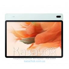 Планшет Samsung Galaxy Tab S7 FE T733 2021 12.4 Wi-Fi 4/64GB (SM-T733NLGASEK) Green