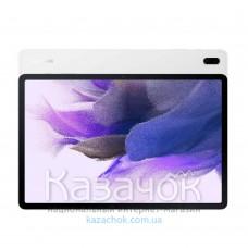 Планшет Samsung Galaxy Tab S7 FE T733 2021 12.4 Wi-Fi 4/64GB (SM-T733NZSASEK) Silver