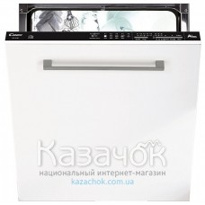 Посудомоечная машина Candy CDI1L38/T