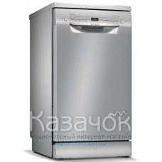 Посудомоечная машина Bosch SPS2IKI02E