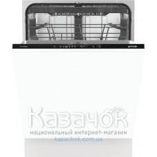 Посудомоечная машина Gorenje GV661D60