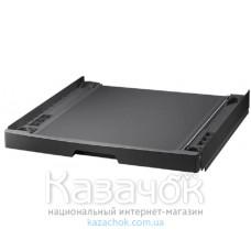Соединительная планка Samsung SKK-UDX