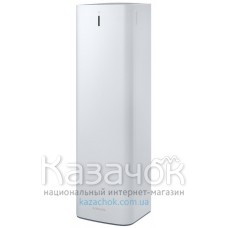 Станция для очистки пылесоса Samsung VCA-SAE90B/EV