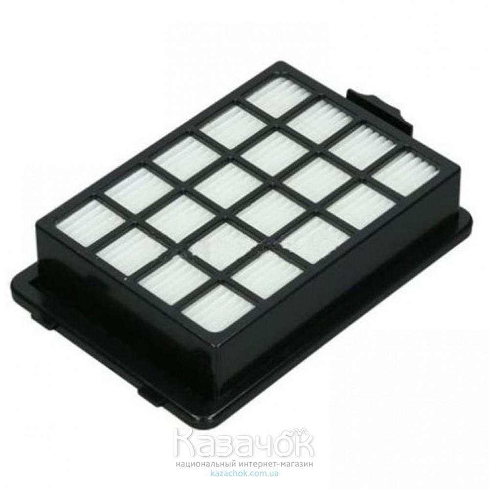 Фильтр для пылесоса Samsung HEPA 13 VCA-VH50