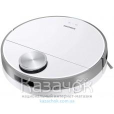 Робот-пылесос Samsung VR30T80313W/EV