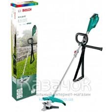 Триммер садовый электрический Bosch AFS 23-37 (0.600.8A9.000)