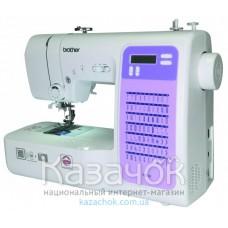 Швейная машина Brother FS70E
