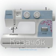 Швейная машина Leader VS 525