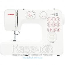 Швейная машина JANOME J-3112M