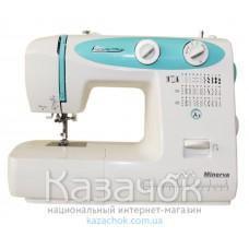 Швейная машина Minerva La Vento M-LV770