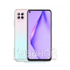Huawei P40 Lite 6/128GB Sakura Pink UA