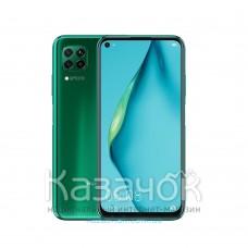 Huawei P40 Lite 6/128GB Green UA