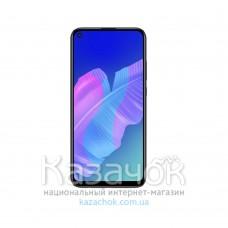 Huawei P40 Lite E 4/64GB Pink UA
