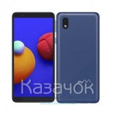 Samsung Galaxy A01 Core 2020 A013F 1/16GB Blue (SM-A013FZBDSEK)