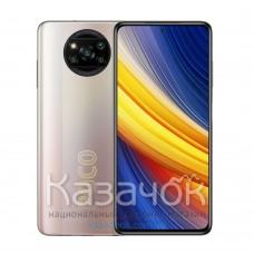 Xiaomi Poco X3 Pro 6/128GB Metal Bronze (M2102J20SG) EU