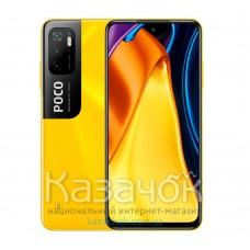 Xiaomi Poco M3 Pro 5G 4/64GB Yellow (M2103K19PG)