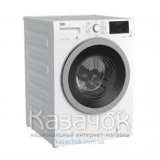 Стиральная машина Beko WTV9636XS0