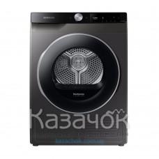 Сушильная машина Samsung DV90T6240LX/UA