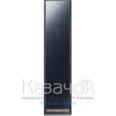 Сушильный шкаф Samsung DF60R8600CG/LP
