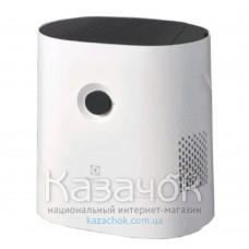 Очиститель воздуха Electrolux EHW-600