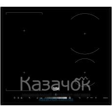 Варочная поверхность Beko HII64505FHT
