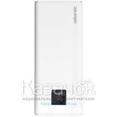 Водонагреватель Atlantic Vertigo Steatite Essential 100 MP-080 2F 220E-S (1500W)