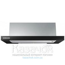 Вытяжка Samsung NK24M1030IB/UR