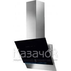 Вытяжка Electrolux LFV616Y