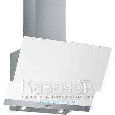 Вытяжка Bosch DWK065G20R