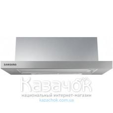 Вытяжка Samsung NK24M1030IS/UR