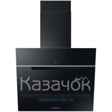 Вытяжка Samsung NK24M7070VB/UR