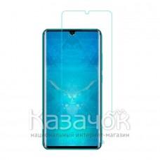 Защитное стекло 5D Full Glue для Xiaomi Mi Note 10 Lite