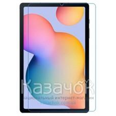 Защитное стекло 2E для планшета Samsung Galaxy Tab S6 Lite (P610/P615) Clear (2E-G-S6L-P610-LT25D-CL)